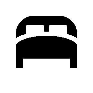 Hoteltresore
