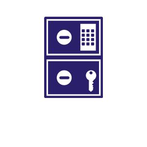 Schlüsselausgabesysteme